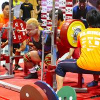2013 全日本選手権 SQ